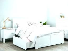 kids white bedroom set – beingatortoise.com