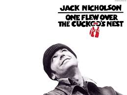 one flew over the cuckoos nest essay one flew over the cuckoos my viewpoint on one flew over the cuckoo s nestcredit langleyfilmbox files wordpress com one