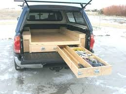 diy truck bed storage drawers truck bed drawers plans bed drawer system plans o drawer furniture