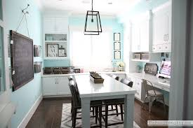craft room office. Craft Room Office Decorated Officecraft The Sunny Side Up Blog Home Storage Furniture