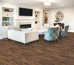 vinyl plank basement medium size of how to install vinyl plank flooring on concrete for vinyl