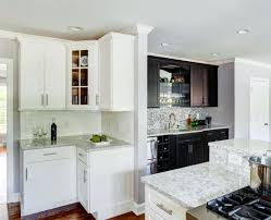 everest quartz countertop the are quartz the is tile streamline white in the kitchen and moonstone