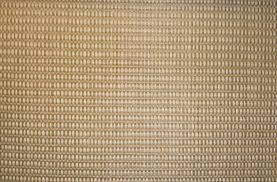 Fabricut Fabrics Wicker Raffia Rattan Search Results