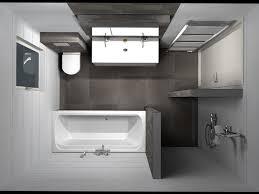 bathroom design layout ideas. Picturesque Bathroom Ideas: Glamorous Modern Designs At Layout From Design Ideas M