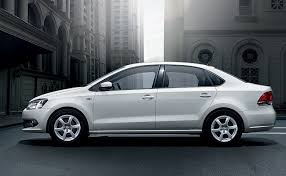new car launches expected in 2014New Volkswagen Vento Facelift Launch Expected in September  NDTV
