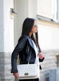 chanel jacket n2k1rusd641rplai7o1 500