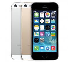 Купить iPhone 5S (2 ядра,Android 4.2) - точная копия - цена ...