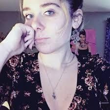 Brooke Poirier (@BrookeMP27)   Twitter