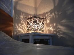 eco friendly lighting fixtures. Jute Filigree Lamp Handmade, OOAK, Desk Lamp, Table Eco- Eco Friendly Lighting Fixtures G