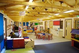 Nurseries Homelodge