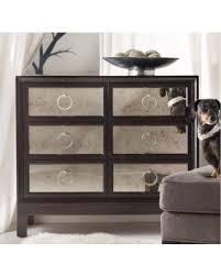 36 inch wide dresser. Simple Dresser Hooker Furniture 63850039 36 Inch Wide 6 Drawer Hardwood Dresser From The  Melan Contrast Inside A