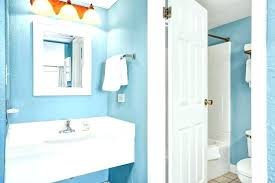 full size of bathroom decor ideas grey walls blue and white decorating glamorous deco adorable gray