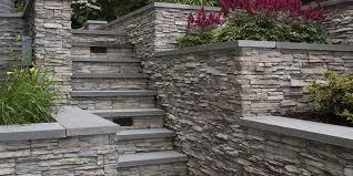 stacked stone veneer stone creative