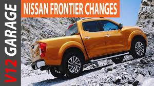 2018 nissan frontier diesel. contemporary diesel 2018 nissan frontier usa redesign and release date inside nissan frontier diesel
