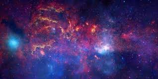 background tumblr hipster galaxy. Moving Tumblr Backgrounds Galaxy Hipster Inside Background