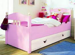 cool beds for kids for sale.  For New Children Beds With Bunk Stairs And Desk Bed Classy Pics Kids  Regard To Awesome Home Childrens Sale Prepare Intended Cool For
