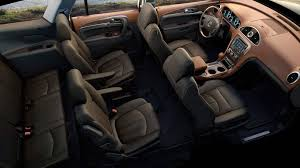 buick enclave interior. interior designsimple buick enclave pictures good home design luxury in