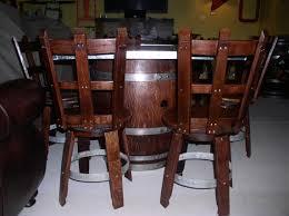 wine barrel furniture plans. Perfect Wine Throughout Wine Barrel Furniture Plans