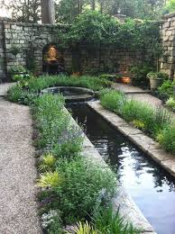 Small Picture 277 best Water Gardens And Aquatic Plants images on Pinterest