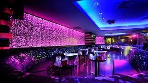 Living Room Bar London Living Room Nightclub W San Francisco Mixx Bar Macau Lead