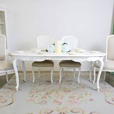 white shabby chic bedroom furniture. Shabby Chic Furniture Bedroom For Sale White O
