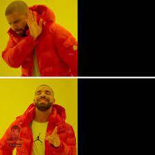 "Create comics meme ""drake , meme drake ..."