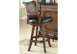 Discount Furniture Stores Columbia Sc Photo 1 Of Dark Brown Bar  Stool Good Diount A4