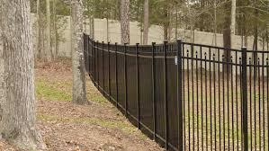 fence company columbia sc c49