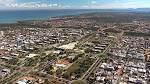 imagem de Palmas Tocantins n-9