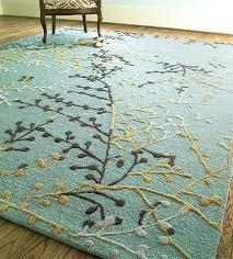 karastan wall to wall carpeting area rug select artworks plum blossom area rugs select artworks plum