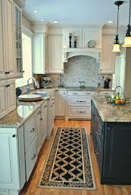 bathroom remodeling boston ma. Kitchen:Kitchen Remodel Boston Bay State Refinishing \u0026 Remodeling Ma Renovation Cost Per Square Bathroom O