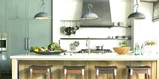 kitchen pendant lighting over sink. Kitchen Hanging Lights Over Table Pendant Sink  Island Medium Size Of Light Kitchen Pendant Lighting Over Sink