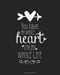 Whole Life Quote