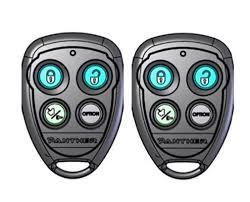 audiovox car alarm prestige 230i wiring diagram car • cita asia s l500 audiovox car alarm prestige 230i wiring diagram car u2022 indy500 co at