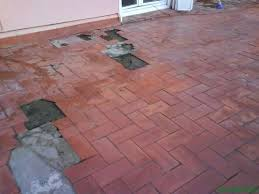 Como Impermeabilizar Una Terraza  Aprender Hacer Bricolaje CaseroPintura Impermeabilizar Terraza Transitable