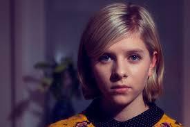 Aurora Climbs The German Singles Chart Music Norway En