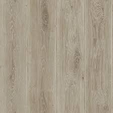 light brown wood plank wallpaper 20oz