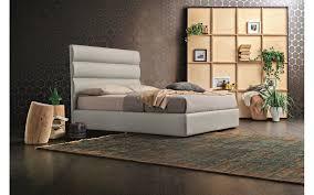 modern furniture bed. Delighful Bed Sir Modern Bed  Buy 1599 In A Modern Furniture Store Fairfield NJ   Casa Eleganzau2013 Eleganza Furniture U0026 Mattress Throughout