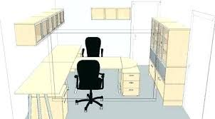 t shaped office desk. T Shaped Office Desk Furniture For Two . L
