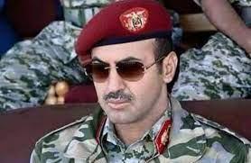 أحمد علي عبدالله صالح يعزي في وفاة الشيخ سنان أبو لحوم – حصاد اليوم