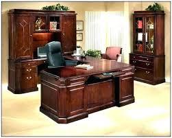 T shaped office desk furniture Double Frnire Wih Hch Epo Comper Shaped Office Desk Ikea Wamar Insrcions Desk And Lamp Frnire Wih Hch Epo Comper Shaped Office Desk Ikea Wamar