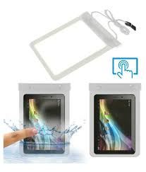 Micromax Funbook 3G P560 Pouch By ACM ...