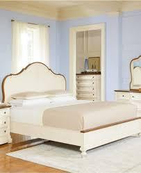Macys Bedroom Furniture Delightful Macy Bedroom Furniture 3 Macy Bedroom Furniture Sets