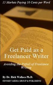 get paid as lance writer the visionetics institute get paid as lance writer 15 markets that pay 10 cents