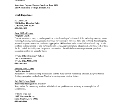 How To Create A Killer Resume As Near Or New Grad Be Physician