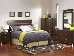 Nice Decorated Bedrooms Nice Bedroom Design
