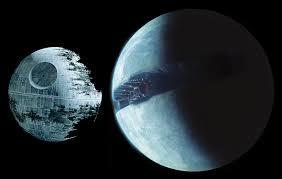 death star size size comparison starkiller base vs death star 2 weborus