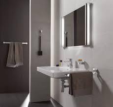 Modern Bathroom Accesories New Series Of Accessories For Classically Modern Bathroom Ambience