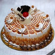 1 Online Cake Delivery In Kota Online Order Cake In Kota Rajasthan