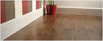 Real Wood Laminate Flooring Remarkable On Floor In Appealing Pictures Best  Idea Home 3